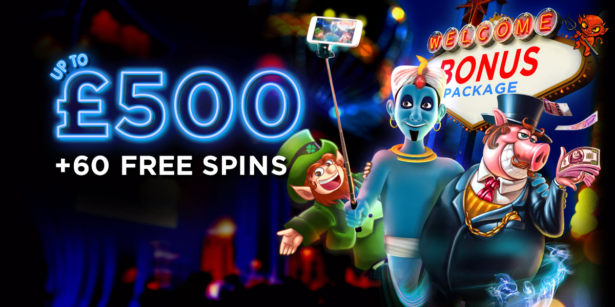 free casino online wonky