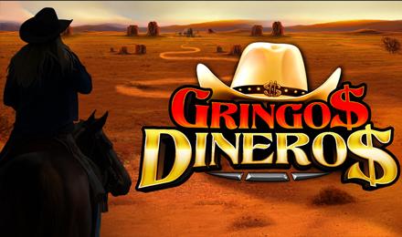 Gringo Dinero