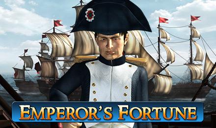 Emperor's Fortune