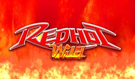 Red Hot Wild