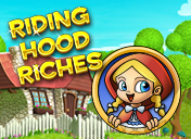 Riding Hoods Riches