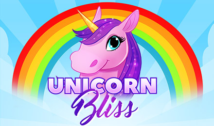 Unicorn Bliss