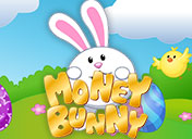 Money Bunny