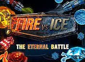 Fire vs. Ice