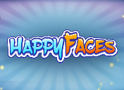 Happy Faces Jackpot