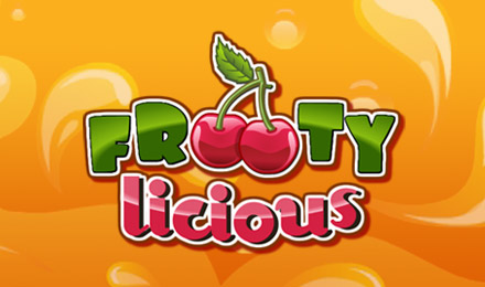 Frootylicious