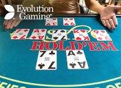 online casino dealer duties
