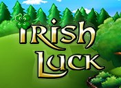 Irish Luck