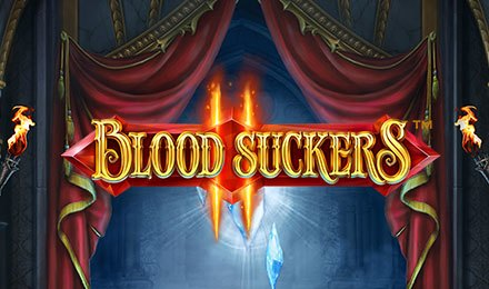Bloodsuckers II