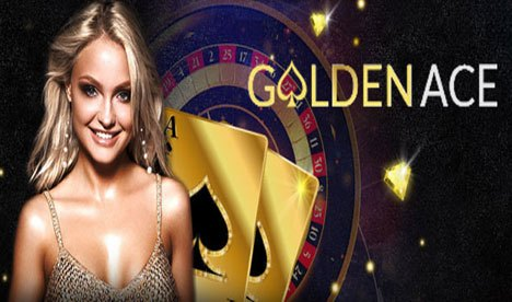 Golden Ace Casino