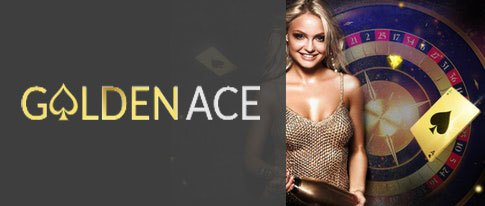 Golden Ace Casino