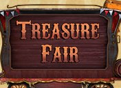 Treasure Fair Jackpot