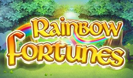 Rainbow Fortune