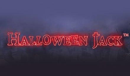 Halloween Jack™