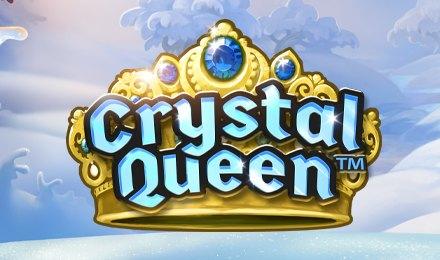 Crystal Queen Slots