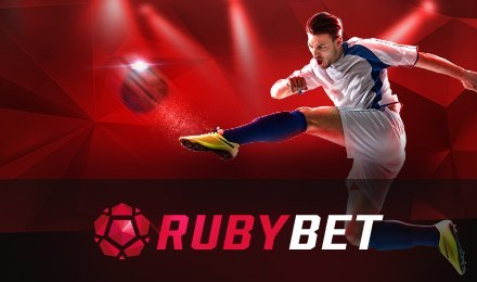 Ruby Bet Online
