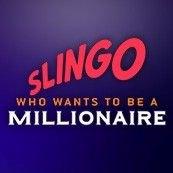 slingo millionaire