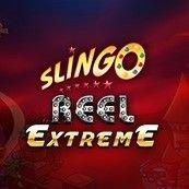 slingo reel extreme