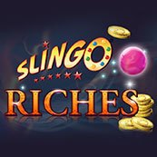 slingo riches