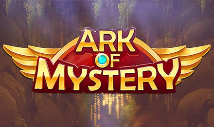 Ark of Mystery Slots