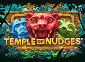 Temple of Nudges Slots