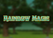 Rainbow Magic Slots