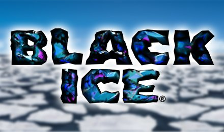 Black Ice Slots