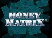 Money Matrix Slots