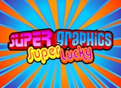 Super Graphix Super Lucky Slots