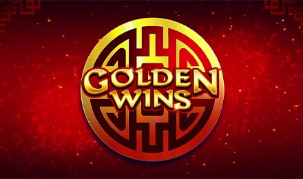Golden Wins Slots