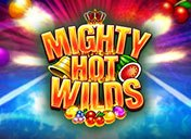 Mighty Hot Wilds Slots